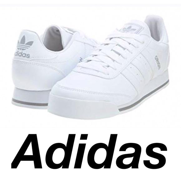 Adidas originals Orion 2 men's size 11.5
